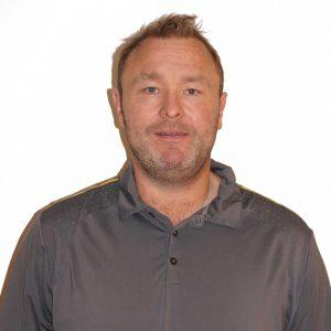 Andreas Eriksson