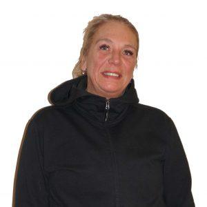 Christina Widén