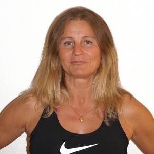 Helena Busch