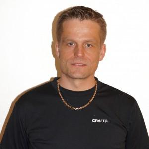 Daniel Ingelow